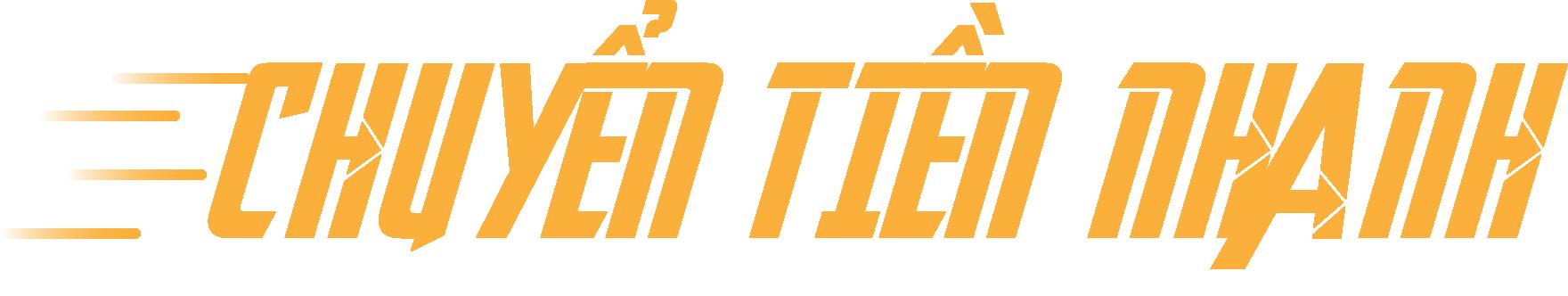 Logo for CHUYỂN TIỀN NHANH