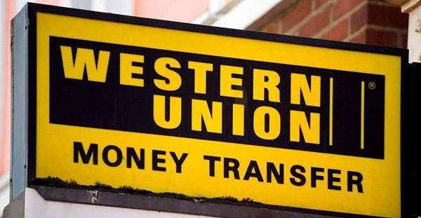 Tùy vào số tiền bạn gửi mà mức phí chuyển tiền thông qua dịch vụ Western Union có sự chênh lệch khác nhau