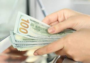 Chuyển tiền Hàn Quốc