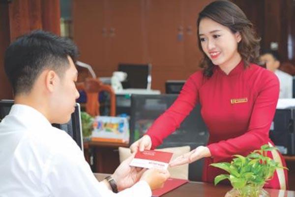Chuyển tiền từ Hàn Quốc về Việt Na qua ngân hàng