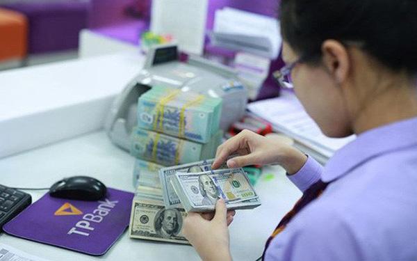Chuyển tiền từ nước ngoài về Việt Nam qua ngân hàng