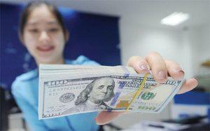 Chuyển tiền về Việt Nam