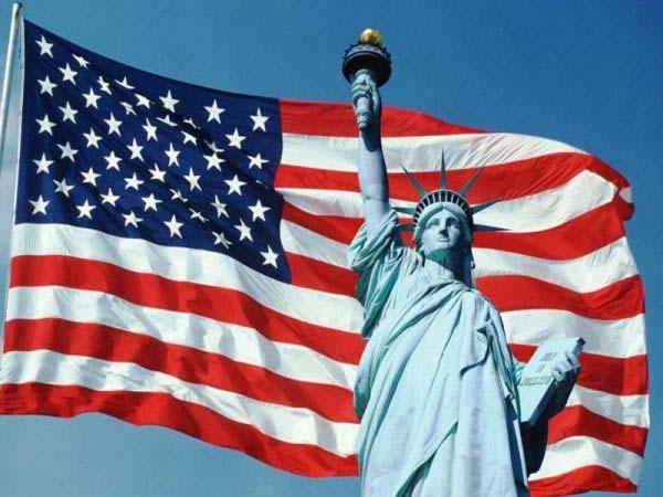 Nhu cầu định cư Mỹ