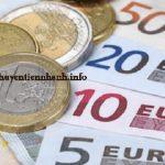 Chuyển tiền từ Đức về Việt Nam tỷ giá tốt