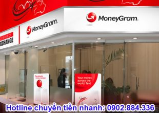 Thumbnail for the post titled: Dịch vụ chuyển tiền MoneyGram là gì?