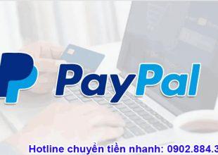 Thumbnail for the post titled: Tài khoản paypal là gì? Những thông tin bạn cần nắm được