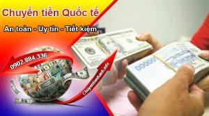 1 đô la bằng bao nhiêu tiền Việt