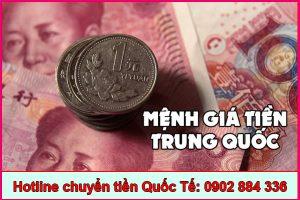 Một số dịch vụ khác tại Chuyentiennhanh.info
