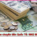 Chênh lệch lãi suất với Đô la Mỹ có thể tác động tới tỷ giá Đô Úc